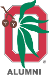 Ohio State Alumni Association logo